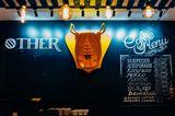 Антикафе Желтый Носорог, фото №4